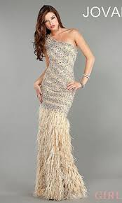 great gatsby inspired prom dresses great gatsby inspired prom dresses prom dresses dressesss