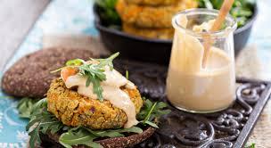 cuisiner vegetarien nouveautés 4 livres de cuisine spécial végétarien