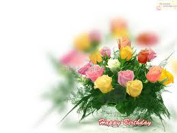 free birthday e cards birthday email cards free gangcraft net