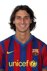 Zlatan Ibrahimovic Zlatan Ibrahimovic Fcbarcelona Cat