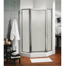 Shower Door Canada Maax Canada Showers Shower Doors Bathworks Showrooms