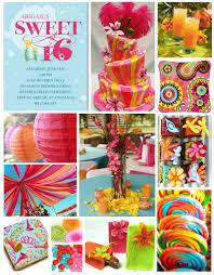 inspiration board sweet 16 sweet 16 sweet sweet and sweet 16