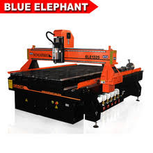 buy art router and get free shipping on aliexpress com