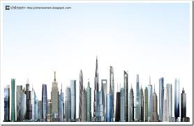 how high is 150 meters origin of the word skyscraper my blog city by vincent loy