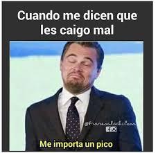 Memes Dicaprio - top memes de dicaprio en español memedroid