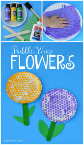 151 best crafts images on pinterest activities kids crafts and
