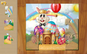 easter games easter family games for kids puzzles u0026 easter egg android apps