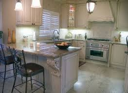 modern paint antique white cabinets for traditional kitchen design