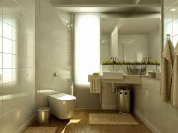 bathroom marvellous contemporary bathroom ideas modern