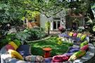 การจัดสวนหย่อม | Mix My Home
