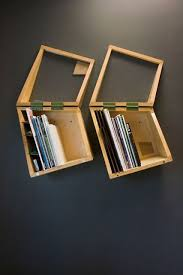 Plywood Design Contemporary Plywood Furniture Designs