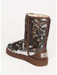ugg noella sale ugg chrissie s wedge shoes on shopstyle com books worth