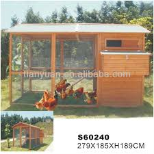 chicken coop chicken coop suppliers and manufacturers at alibaba com