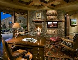 home office with tv 19 best home office tv retreat images on pinterest design