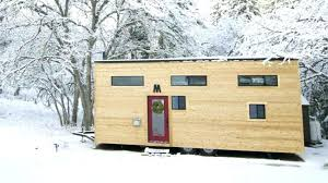 tiny house kits tiny house kits build tiny house build tiny house plans free