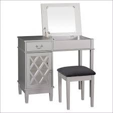 100 cheap bedroom vanity sets black bedroom exceptional cheap bedroom vanity sets bedroom cute vanity vanity set with bench makeup vanity set