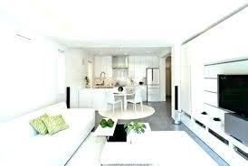 small kitchen living room design ideas kitchen living room ideas open living room and kitchen designs of
