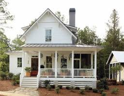 Best  Small Farm Houses Ideas On Pinterest Small Farmhouse - Rural homes designs