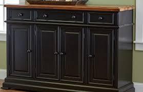 interesting ideas cabinet screws vs wood screws unusual cabinet