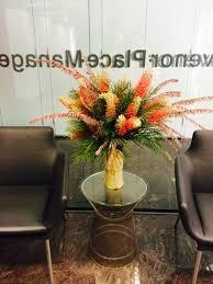 weekly flower delivery corporate flowers weekly office flowers flowers