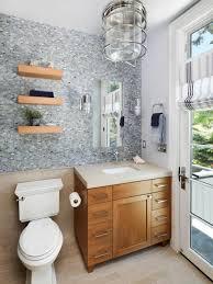 Storage For A Small Bathroom Bathroom Bathroom Makeup Storage Bathroom Small Bathroom