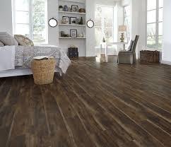 7 flooring looks for 2015