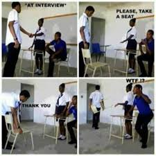 Take A Seat Meme - latest memes memedroid