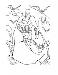 100 spiderman logo coloring pages super heroes coloring pages