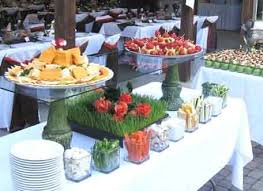 affordable wedding catering best 25 affordable catering ideas on lunch catering
