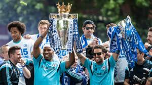 28 chelsea parade chelsea cancel title parade in wake of