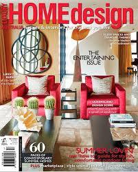 interior home design magazine home design magazines cozy design home design ideas