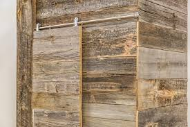 wood board wall live edge wall accent toronto wood feature walls in toronto