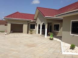 three bedroom houses for rent ghanafind com newly built 3 bedroom house for rent east legon