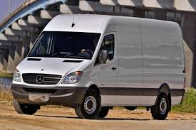 used dodge sprinter cargo vans for sale used 2015 mercedes sprinter for sale pricing features