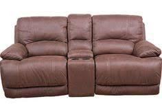 cindy crawford home alpen ridge reclining sofa cindy crawford home alpen ridge tan reclining glider console
