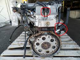 lexus es300 power steering leak 93 sc300 2jz heater hose leak at back of engine clublexus