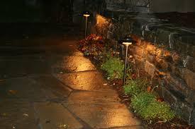 Outdoor Walkway Lights by Modern Path Lights Led U2014 Furniture Ideas Modern Path Lights Outdoor