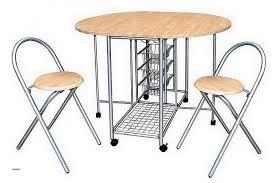 table cuisine pliante table et chaise balcon pas cher luxury table chaise balcon salon de