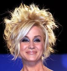 kellie pickler hairstyle photos diane schneider hairstylist they had a bad bad day