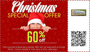 closeout zone coupons 83 off coupon promo code november 2017