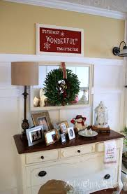alice and wonderland home decor 1174 best farmhouse christmas style images on pinterest