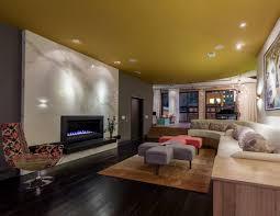 Urban Living Room by Urban Loft U2013 Palofts