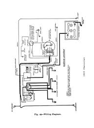 chevy wiring diagrams on chevy images free download wiring