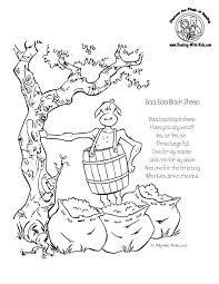 my name coloring pages best 25 name coloring pages ideas on pinterest color activities