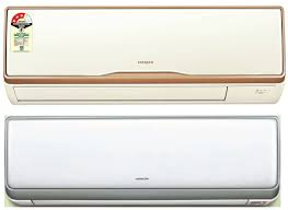 hitachi split air conditioner ac review price features and