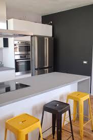 Ikea Cucine Piccole by Awesome Pannelli Per Cucina Ikea Ideas Home Interior Ideas