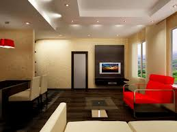 Home Design Living Room Simple by Colours For Living Room House Design And Planning