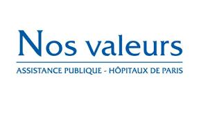 assistance publique hopitaux de siege l ap hp adopte manifeste des valeurs aphp