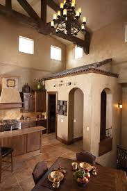 Italian House Plans by Monteleone Italian Ranch Home Plan 051d 0669 House Plans And More