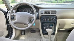 chevy vega interior car picker chevrolet prizm interior images